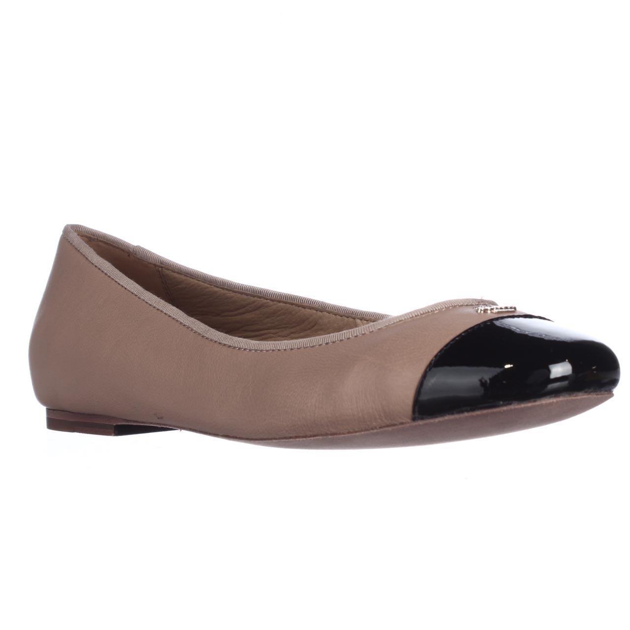 Coach Shoes Ballet Flats