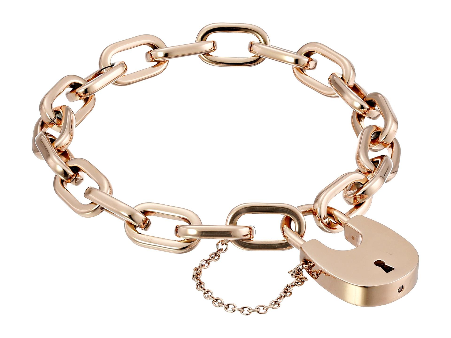michael kors rosegold armband michael kors armband rose. Black Bedroom Furniture Sets. Home Design Ideas