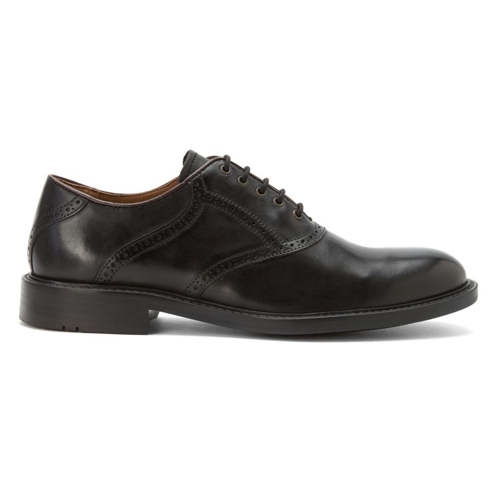 johnston black single men Shop johnston & murphy men's sale for a discounted selection of premium men's footwear johnston & murphy.