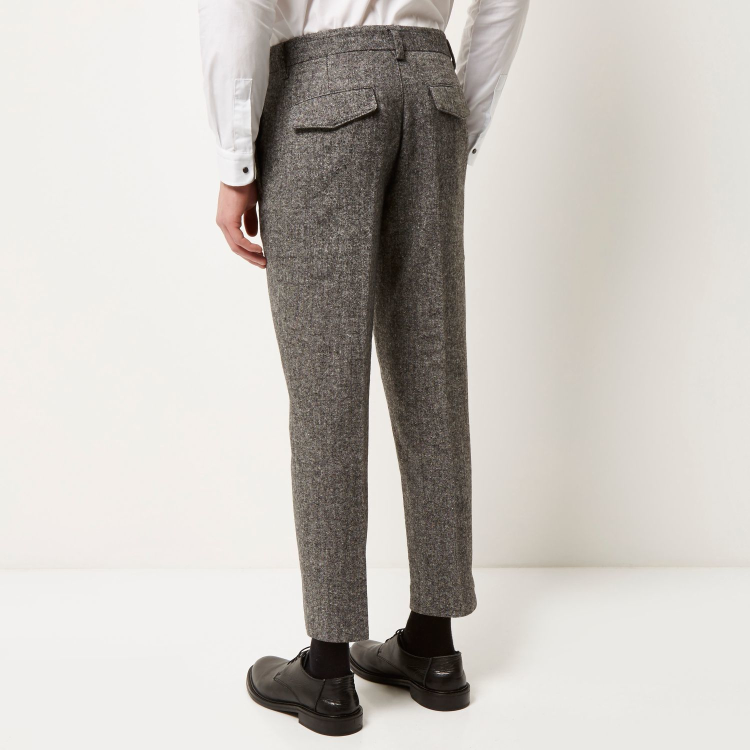 Mens Tweed Suits, your one stop shop for all your tweed suits, trousers, waistcoats and accessories. MENS TWEED SUITS. #NEED FOR TWEED. SHOP NOW. FINISH THE LOOK. Finish the look with our accessory line. SHOP NOW. Tweed Suits. SHOP NOW. Tweed Waistcoats. SHOP NOW. Tweed Trousers.