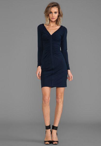 Dvf Dresses Ebay Diane Von Furstenberg Greece