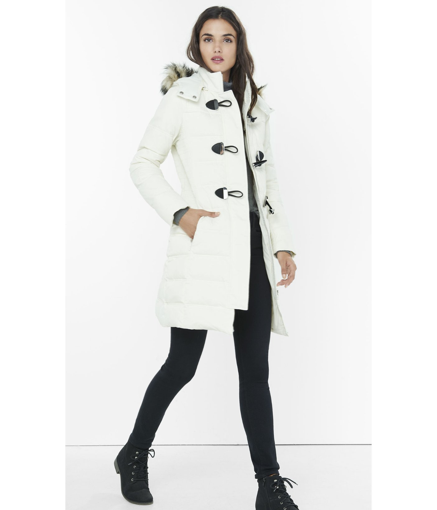 Shop a full selection of coats, trenches & dusters plus get fashion tips from FP Me stylists worldwide! Buy now and get free shipping – see site for details.
