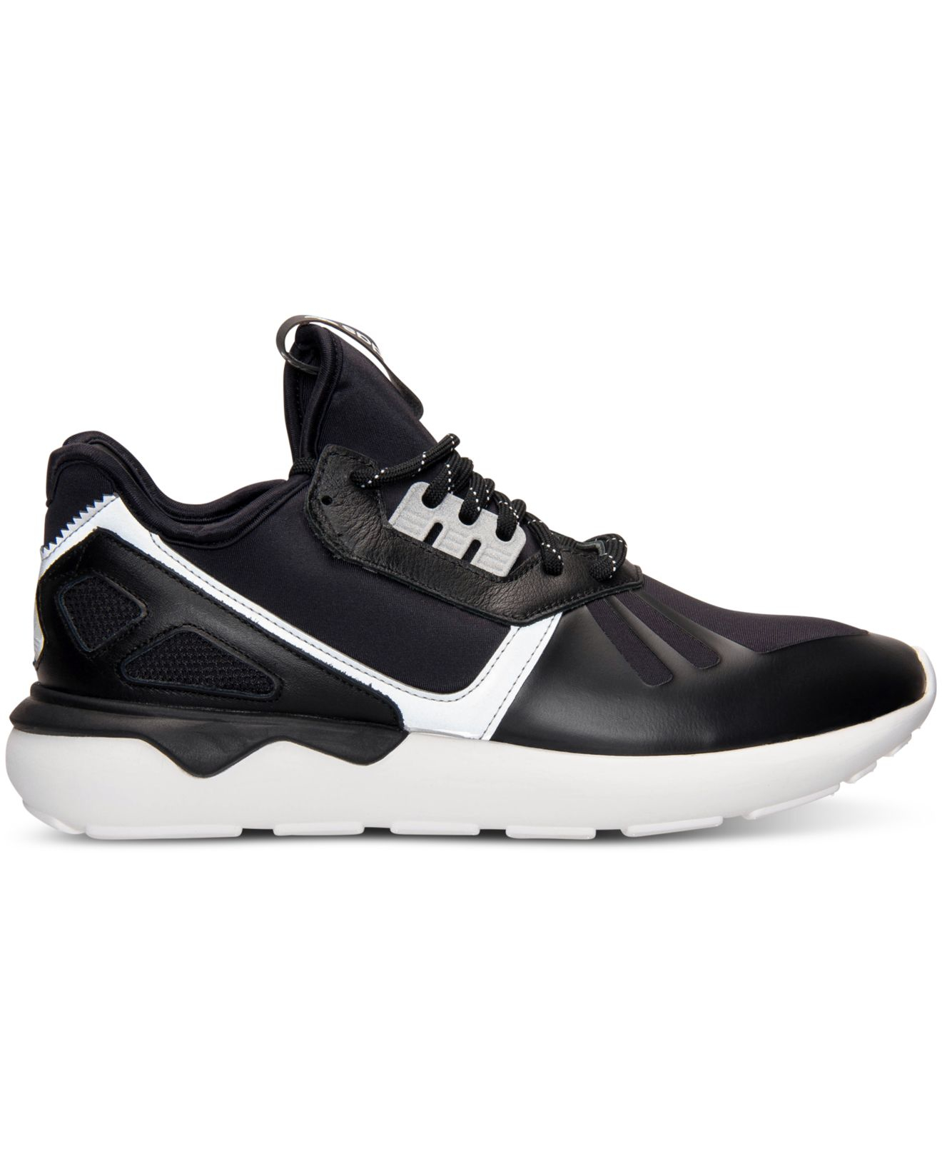 Tubular Defiant Lifestyle Shoes adidas US
