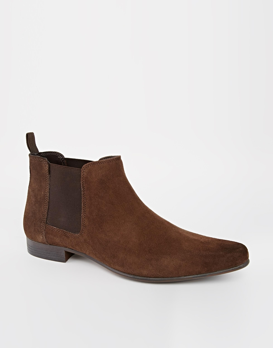 chelsea hindu single men Shopping for men's chelsea boots frye has a wide selection of chelsea boots handcrafted with the finest quality leathers free shipping & returns in the us.