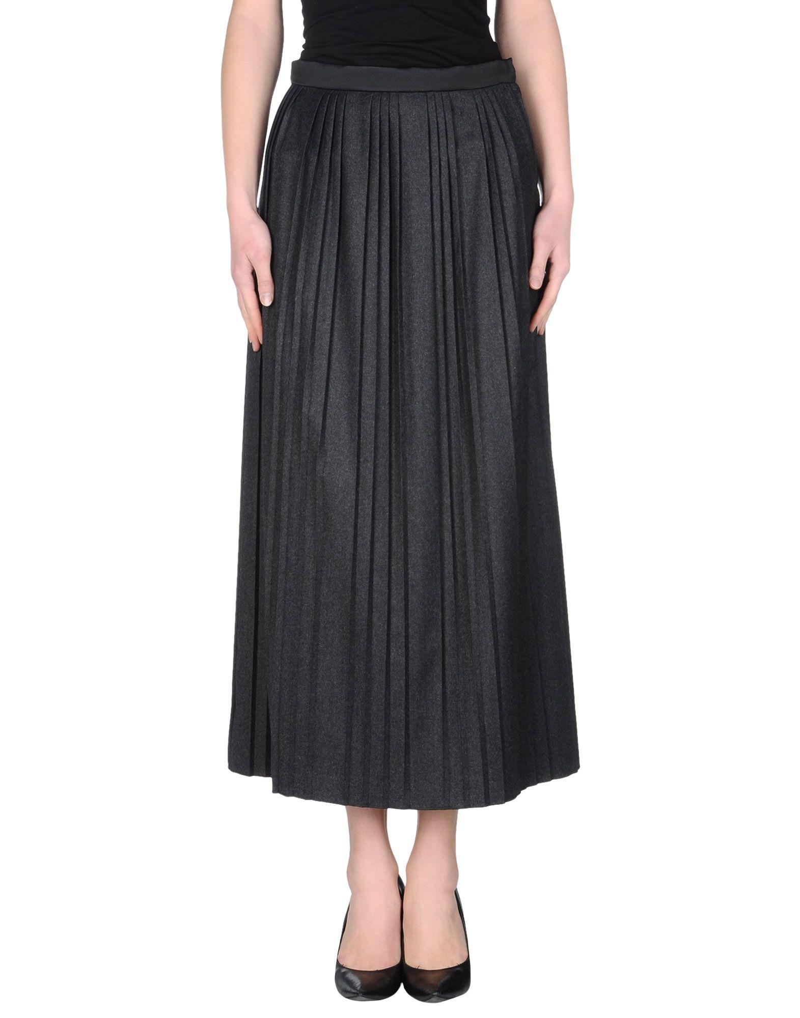 "Lularoe Size XS X Small Women's Heathered Gray Foldable Waist Long Maxi Skirt Length: 39"" (can fold waist if needed to shorten to desired length). Waist lying flat: 14""."