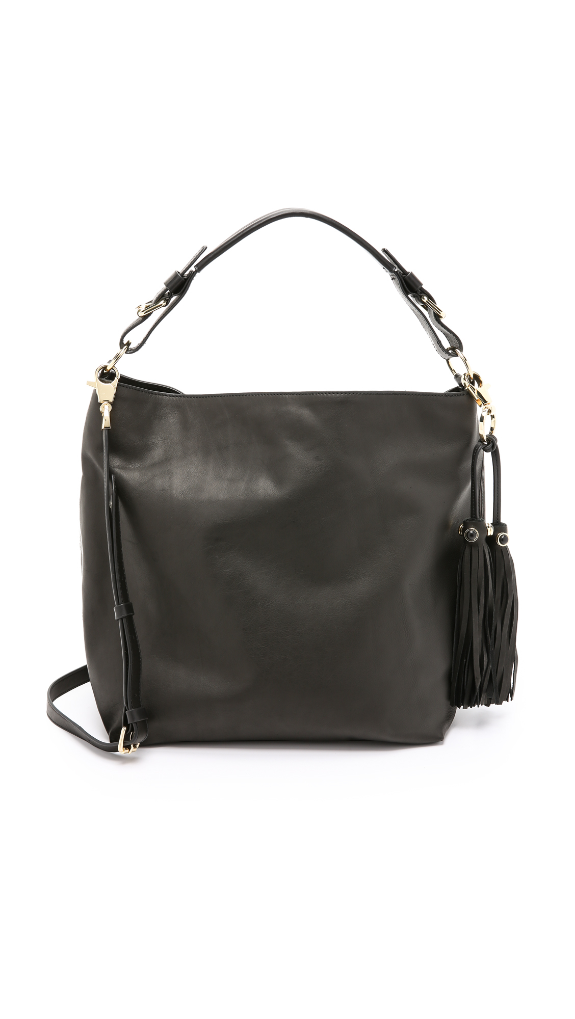 Cynthia Rowley Black Leather Handbags - Handbag Photos Eleventyone.Org a2c5e24b770f1