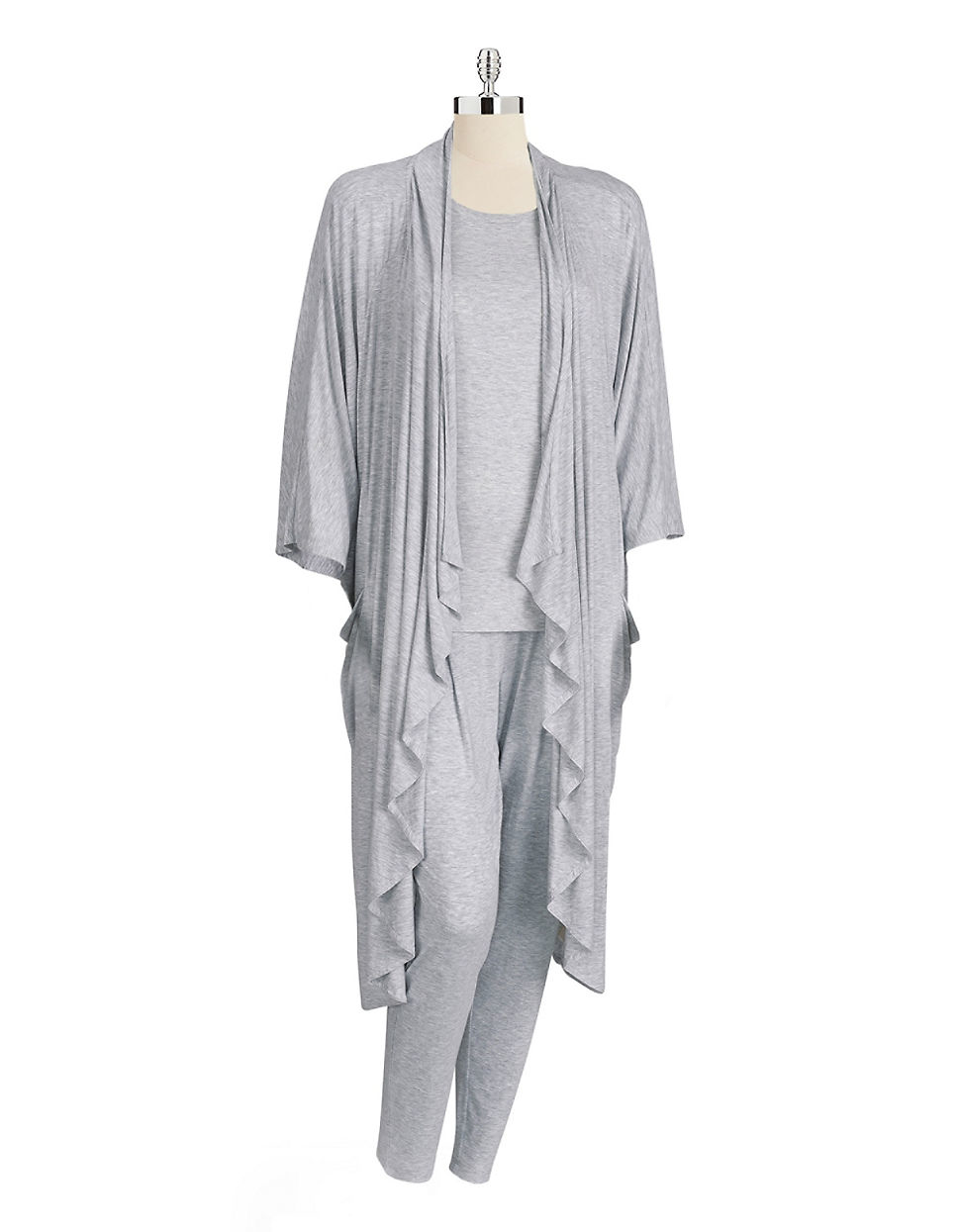 Ugg Robes At Von Maur