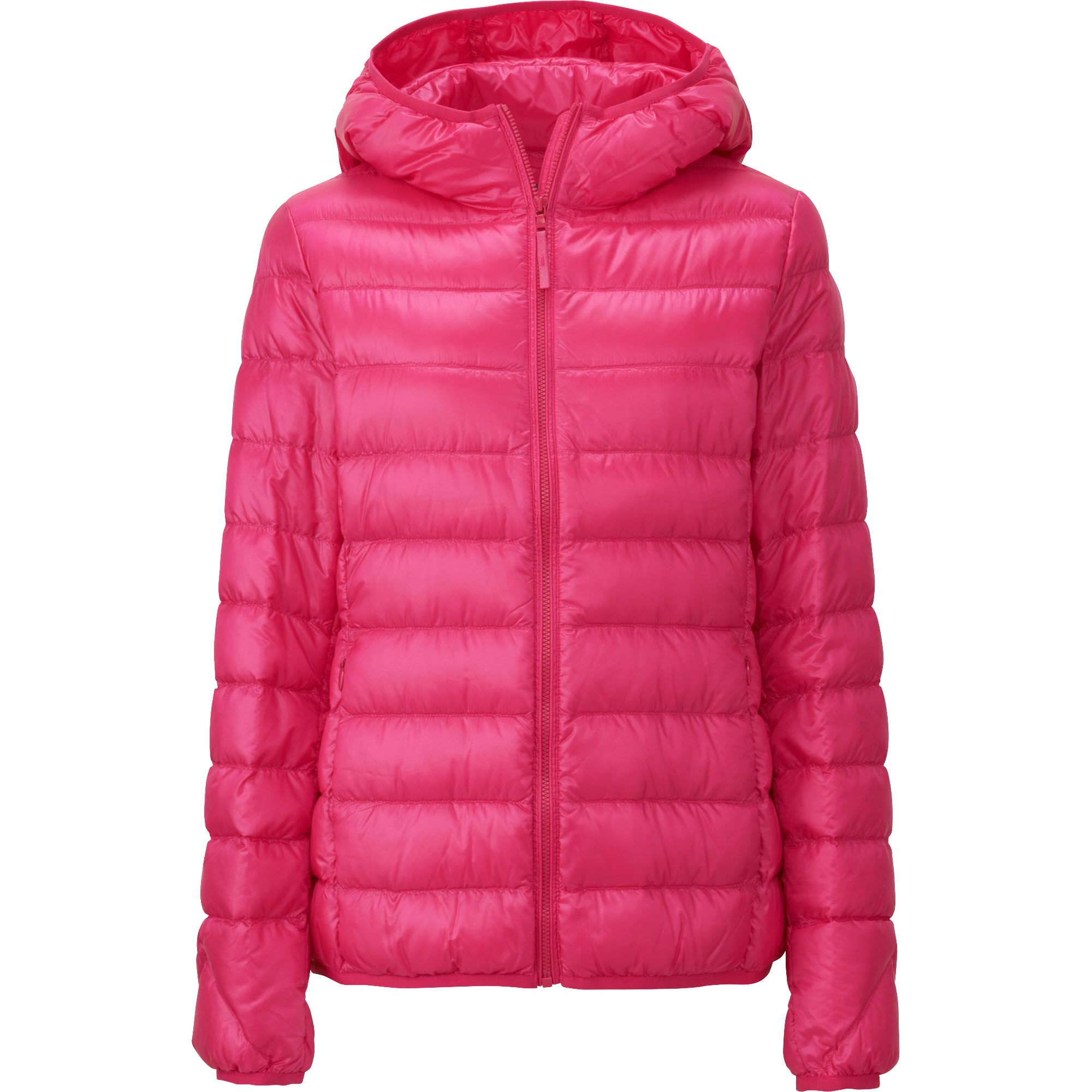 Find Uniqlo women's jackets at ShopStyle. Shop the latest collection of Uniqlo women's jackets from the most popular stores - all in one place. Bags Skip Bags Menu Go back to Shoes Menu Uniqlo Women's Velvet Jacket (ines De La Fressange) $ Get a Sale Alert at Uniqlo Uniqlo Women's Wool-blend Jacket (online Exclusive) $ Get a.