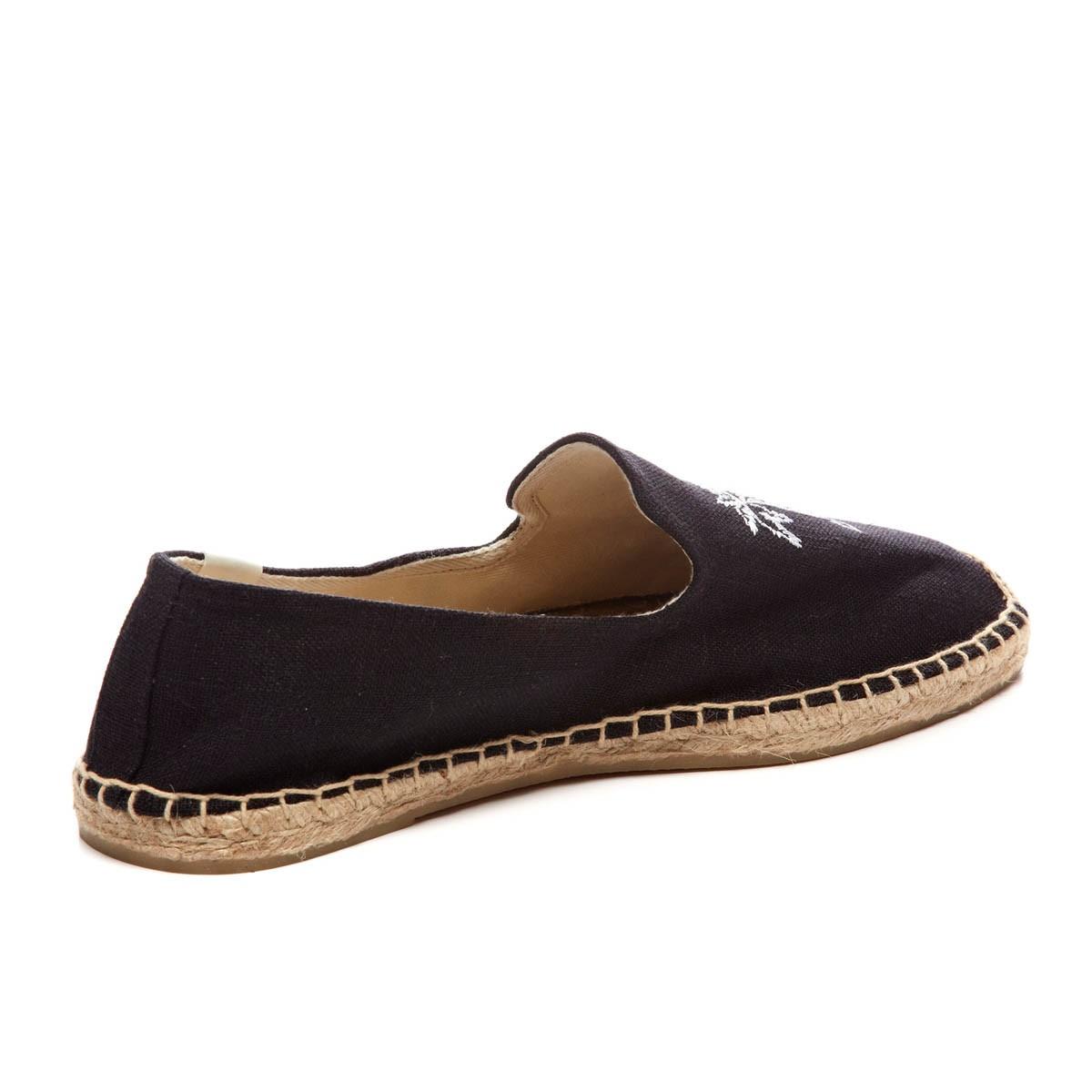Soludos Mens Shoes