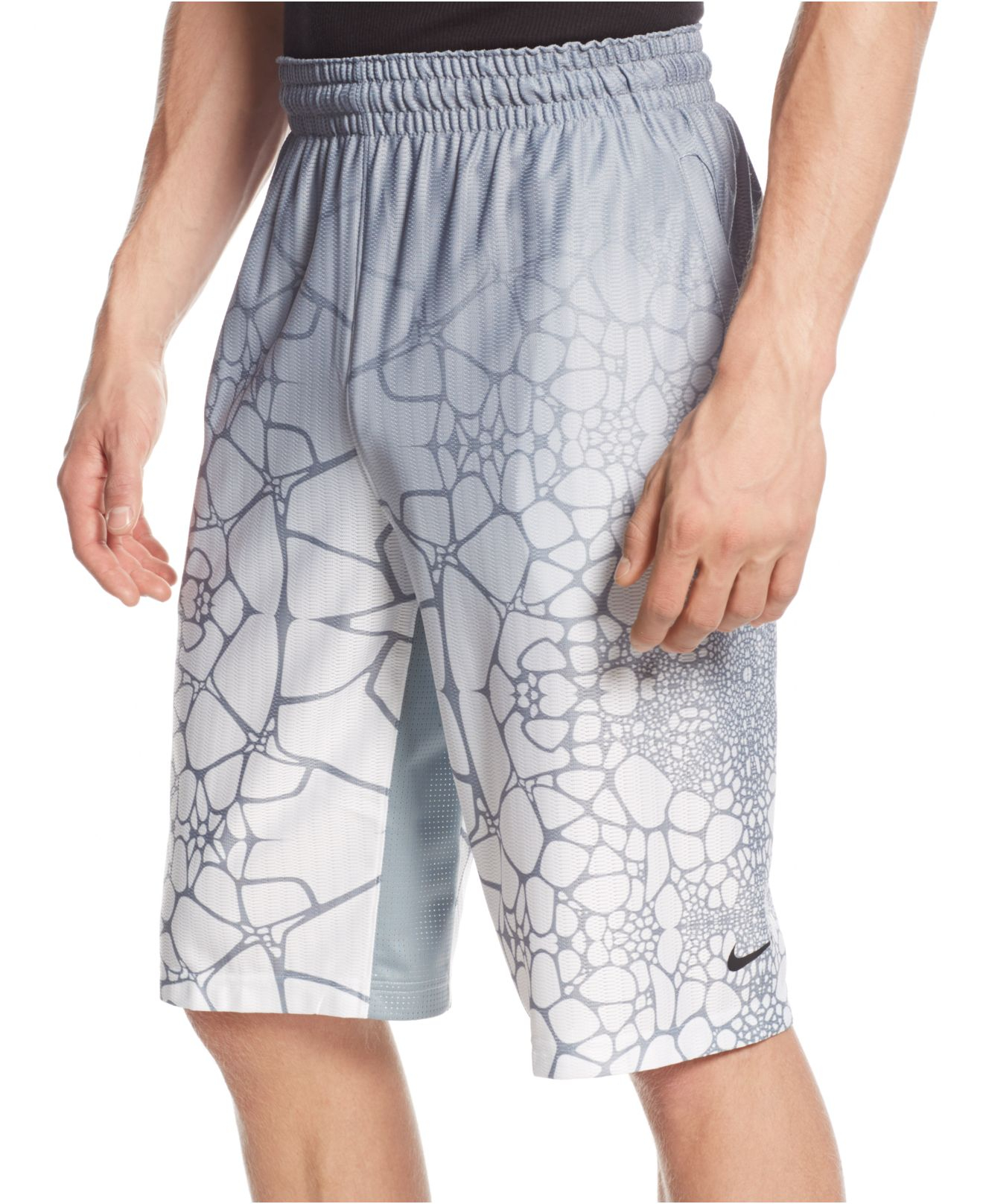 4793ee7cc6d3 Specials  nike boys lebron tamed basketballe shorts . ...