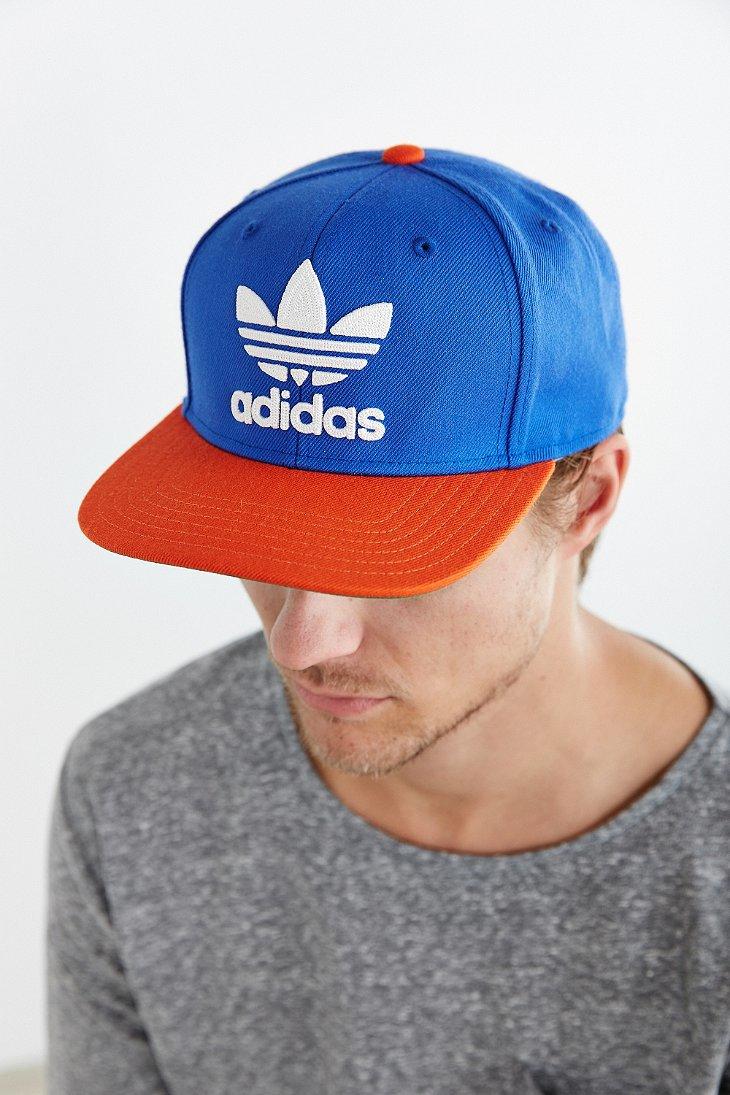 fashion style wholesale online online store hot adidas snapback head thrasher chain b465c b4e67