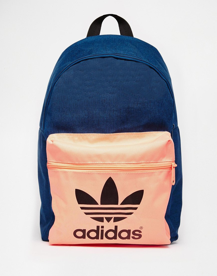 the gallery for gt adidas bookbags for school