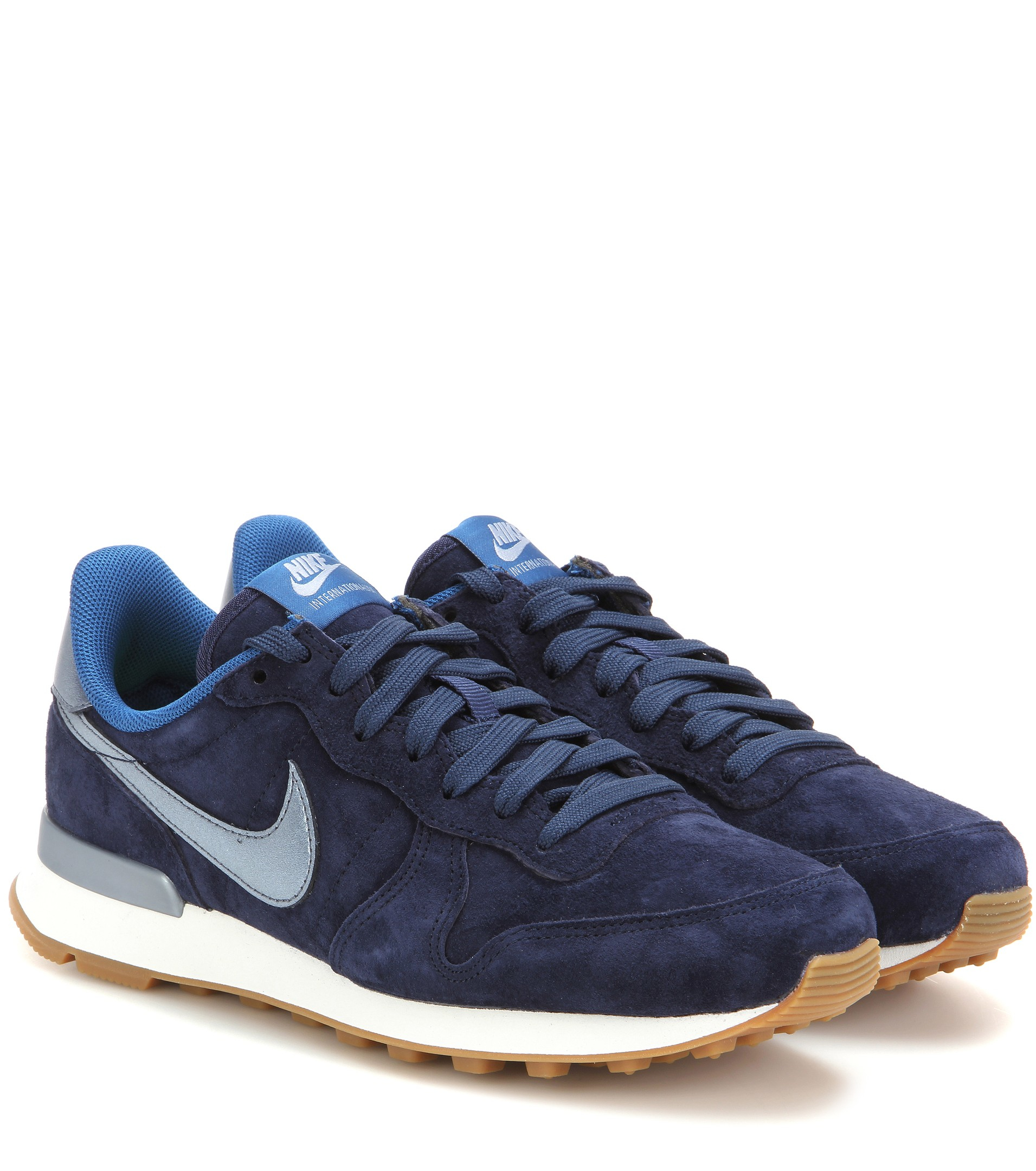 Sneakers Sneakers Sneakers Suede Internationalist Internationalist Internationalist Internationalist Suede Suede Suede Sneakers iuXPkZO