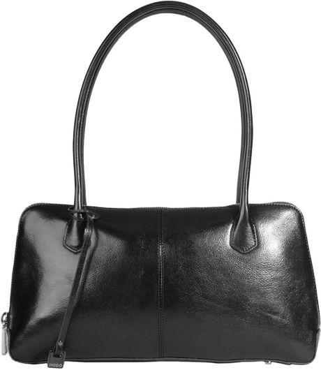 Hobo Venice Leather Paulina Shoulder Bag 58