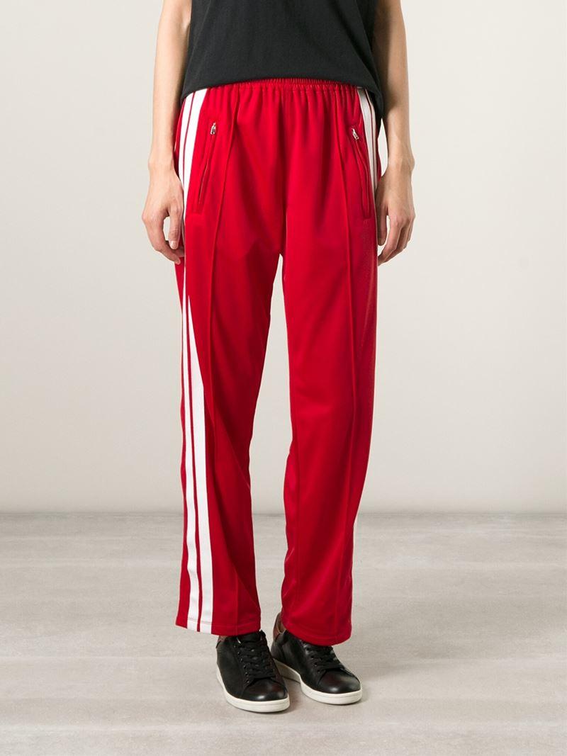 Patsy Jersey Sweatpants