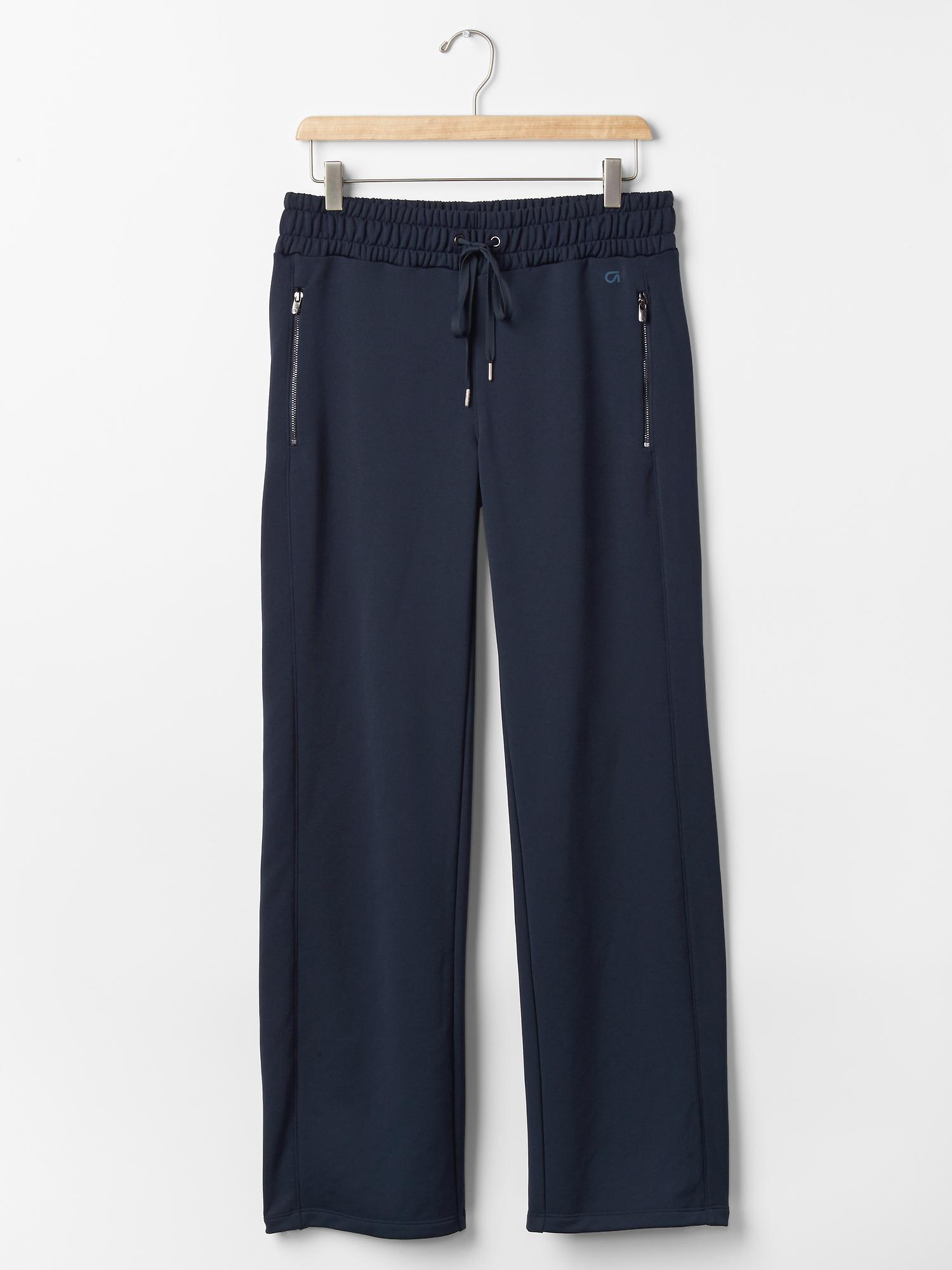 Creative New Women39s Gap Khaki Pants Color  Sage Green Size 0 1 14 NWT