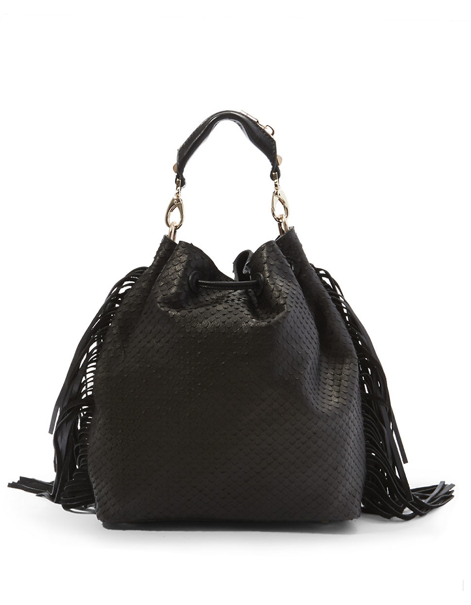 B Brian Atwood Handbags Handbag