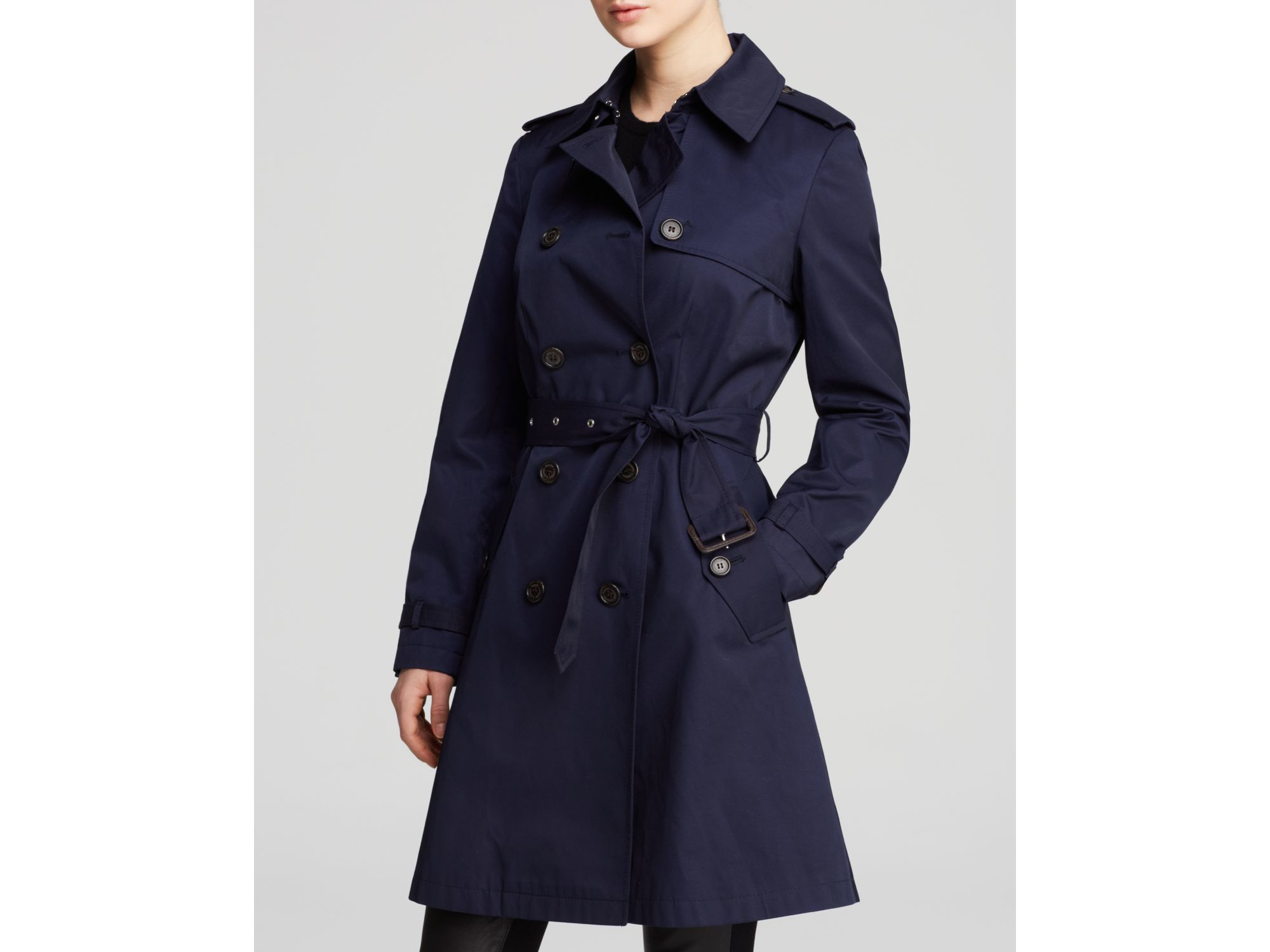 Next women coats
