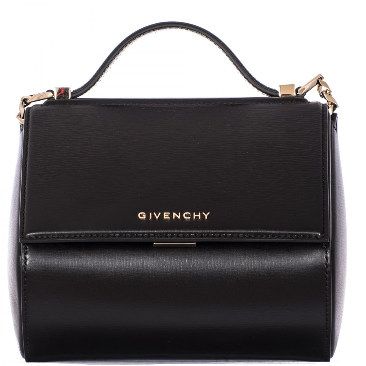 Givenchy Bag Pandora Box  3701e22109e75