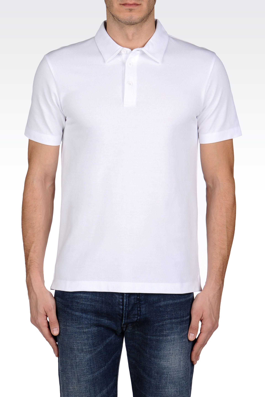 Columbia Shirts For Men