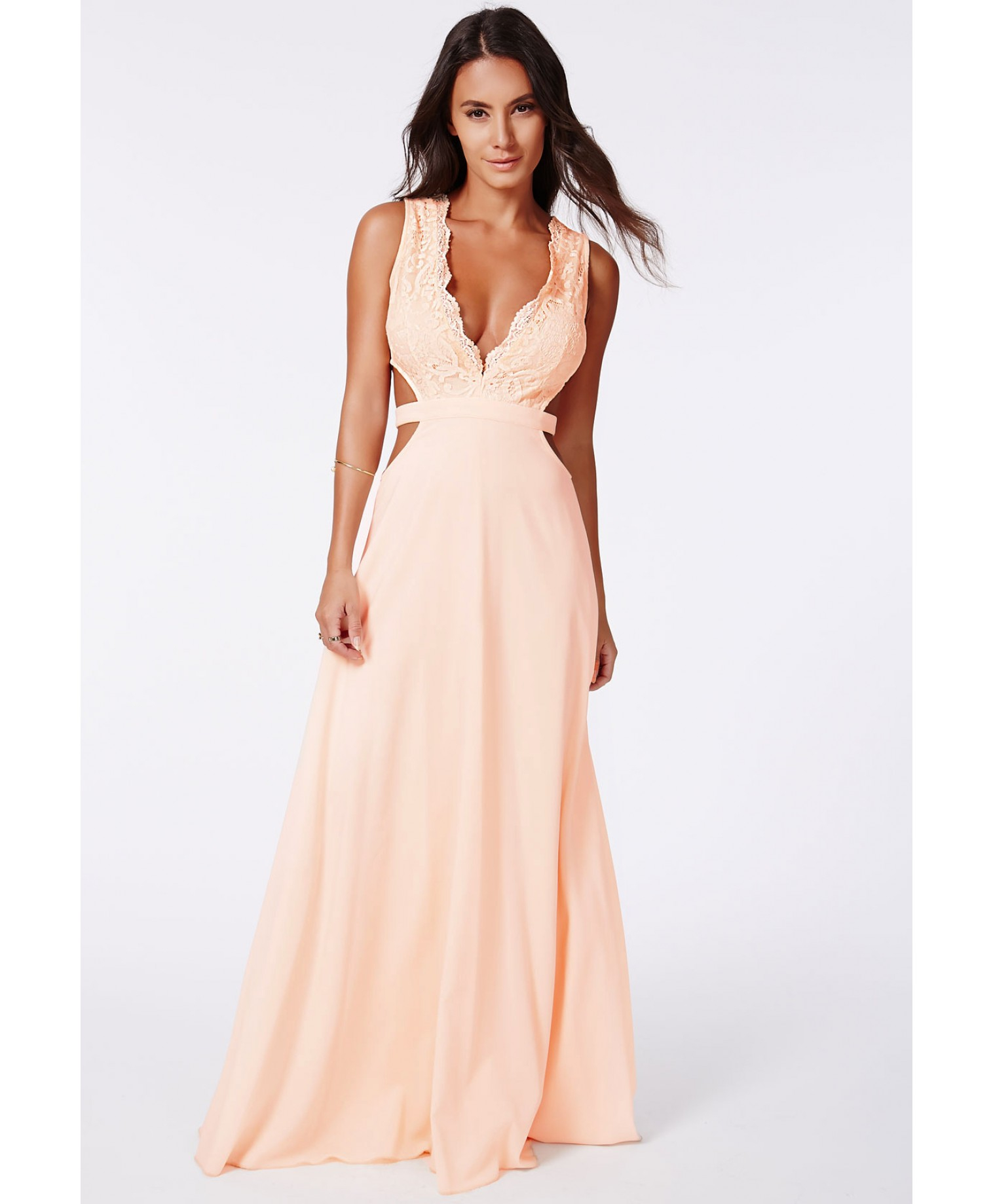 missguided-beige-bakiya-nude-lace-cut-out-maxi-dress-campaign-product-1-21475861-0-945876828-normal.jpeg