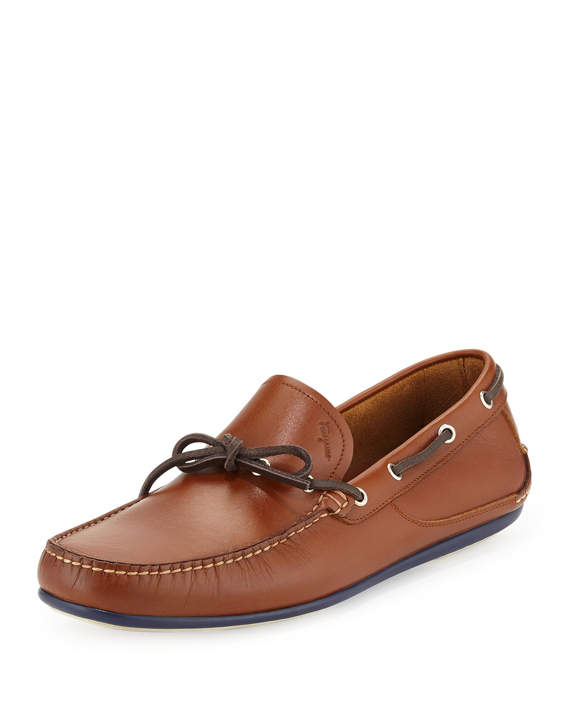 C Squared Shoe Stores