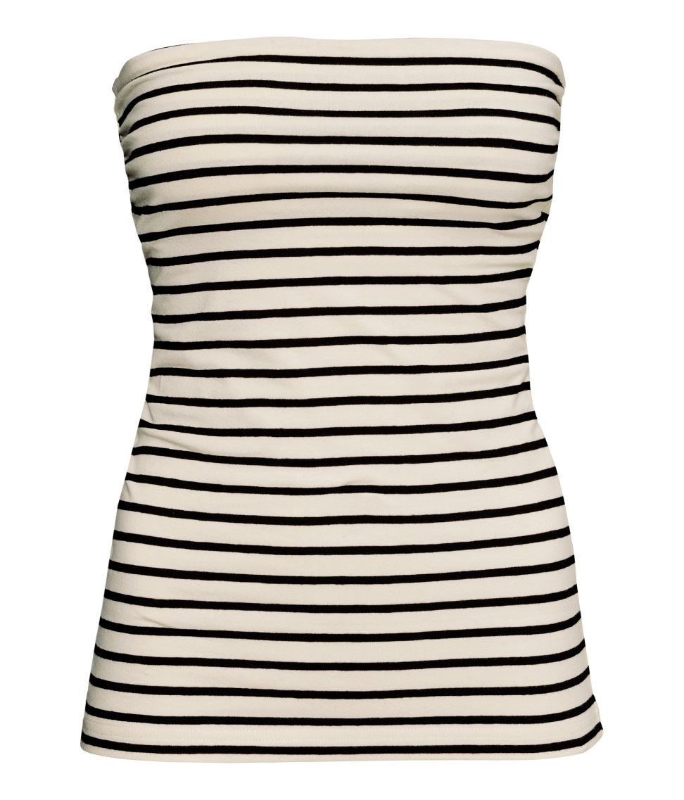 Find black and white stripe shirt at ShopStyle. Shop the latest collection of black and white stripe shirt from the most popular stores - all in one Black And White Striped Top Navy And White Striped Shirt Womens Ripe Maternity Mini Stripe Nursing Tube Tee $ Get a Sale Alert at THE ICONIC Cotton On T-Bar Friends Graphic Tee $