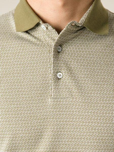 Print polo shirt product 1 17310497 1 283419244 normal large flex jpeg