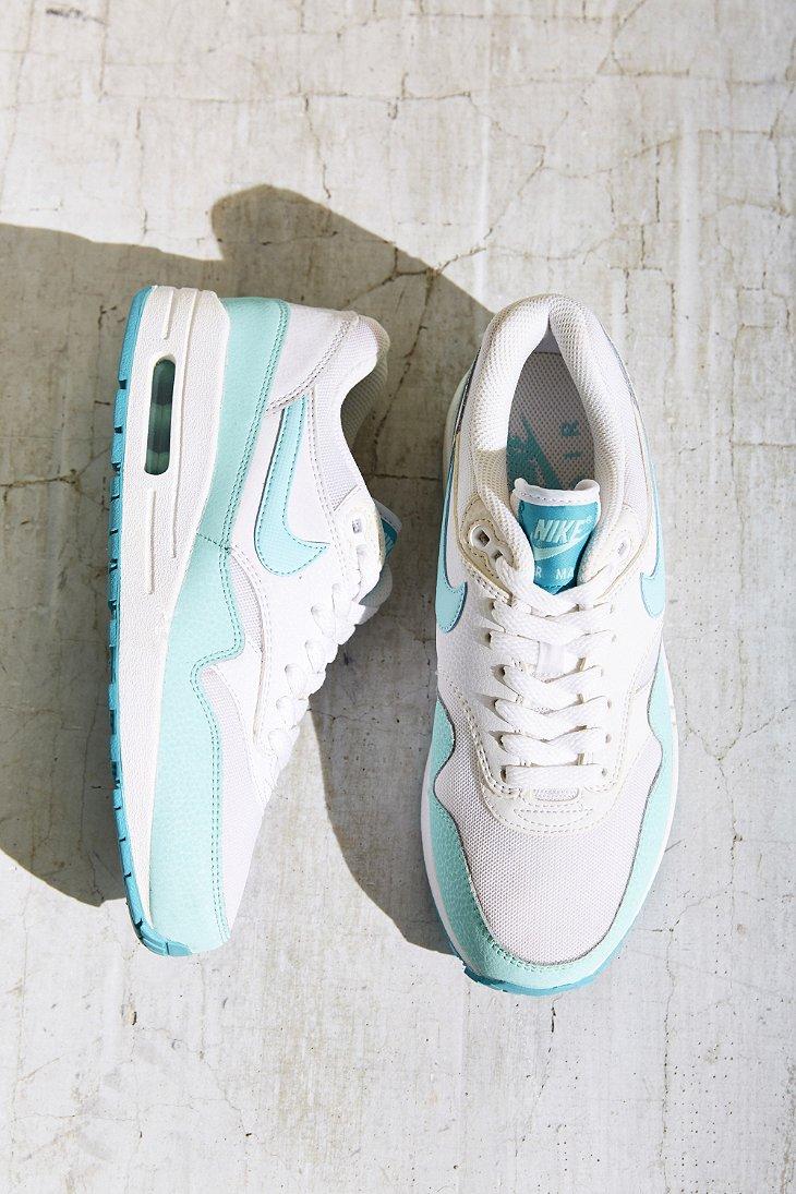 Lyst Nike Air Air Air Max 1 Essential zapatilla En Verde Para Hombres cd3cbf