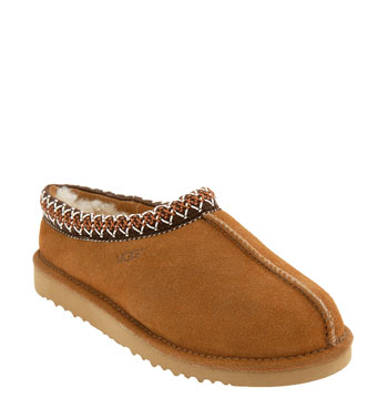 90dd9f8d756 Ugg Australia Mens Tasman Slippers Footwear - cheap watches mgc-gas.com