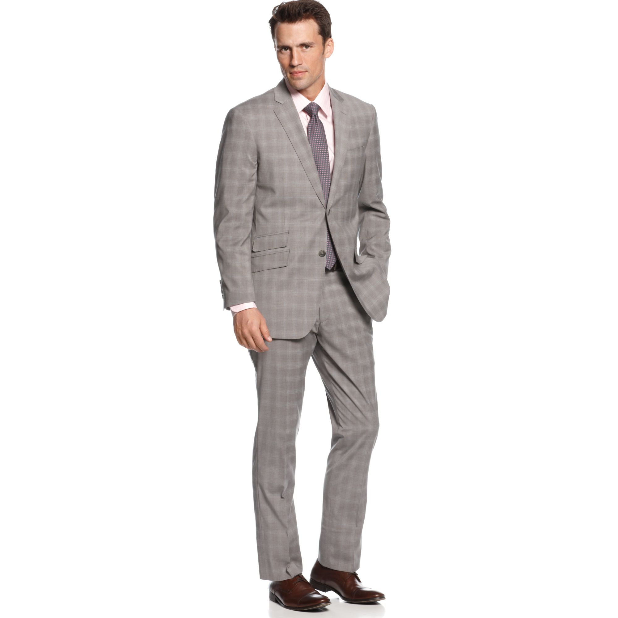 checks suit men indigo dark suits and light ccc en blue awc grey gray