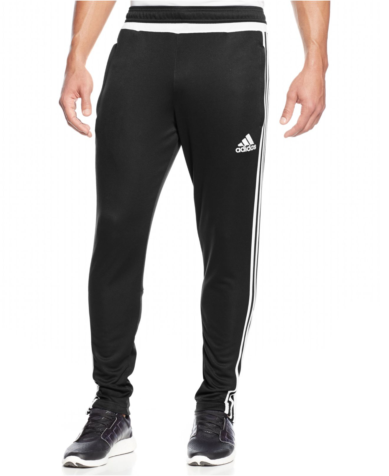 Perfect Black Adidas Climacool Aeroknit Shorts  Women Clothing Sale