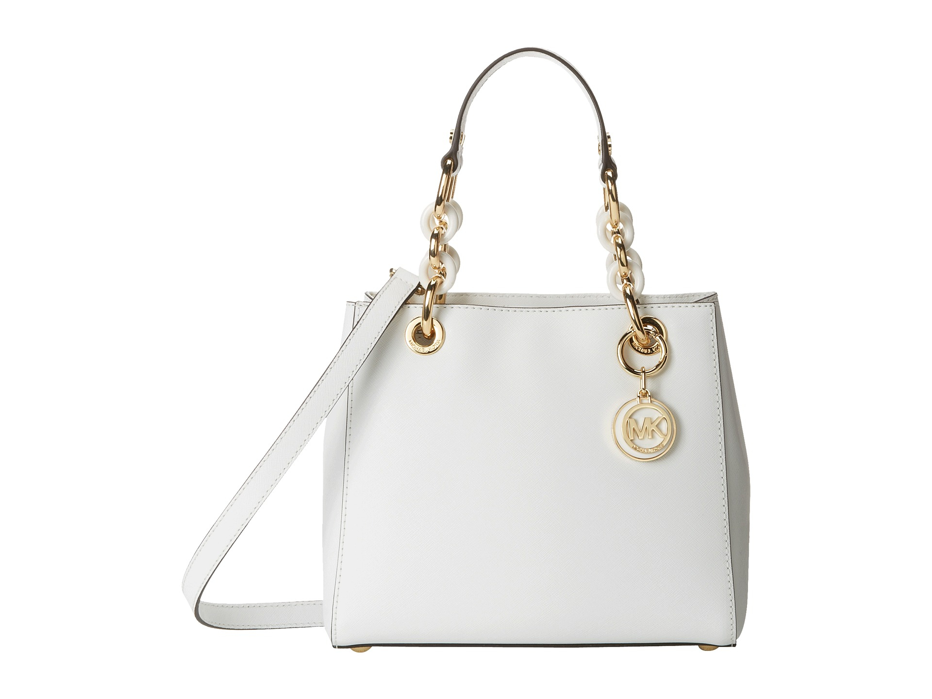 d420493ae64600 Gallery. Previously sold at: Zappos · Women's Michael By Michael Kors  Cynthia