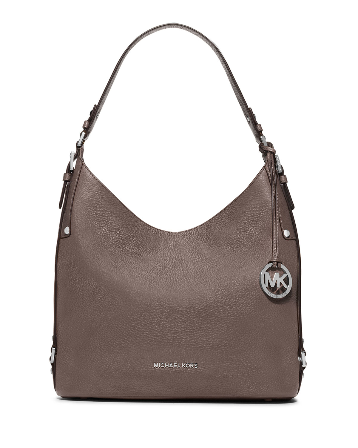 michael kors tasche bedford details about michael kors tasche umh nge tasche bedford gusset