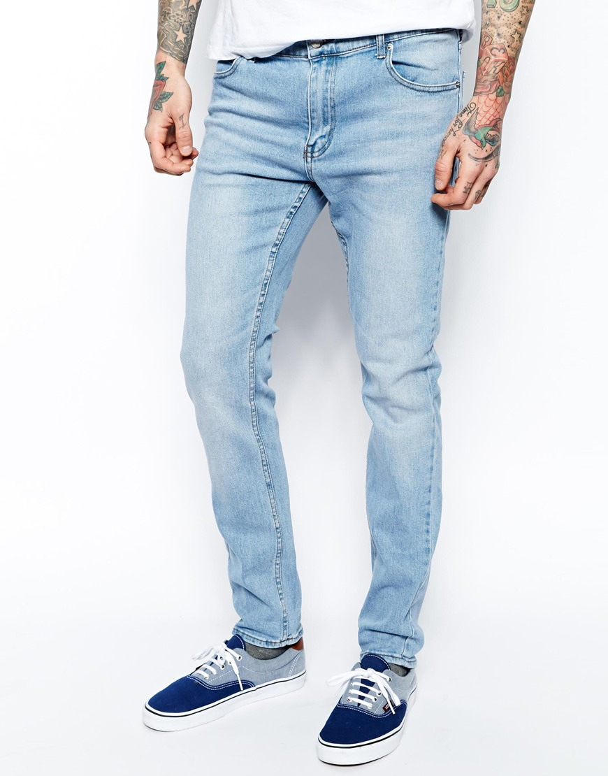 Jeans that fit properly are extremely hard for me to find because I have short legs and hips. These are the perfect length and they make my butt look great! Date published: