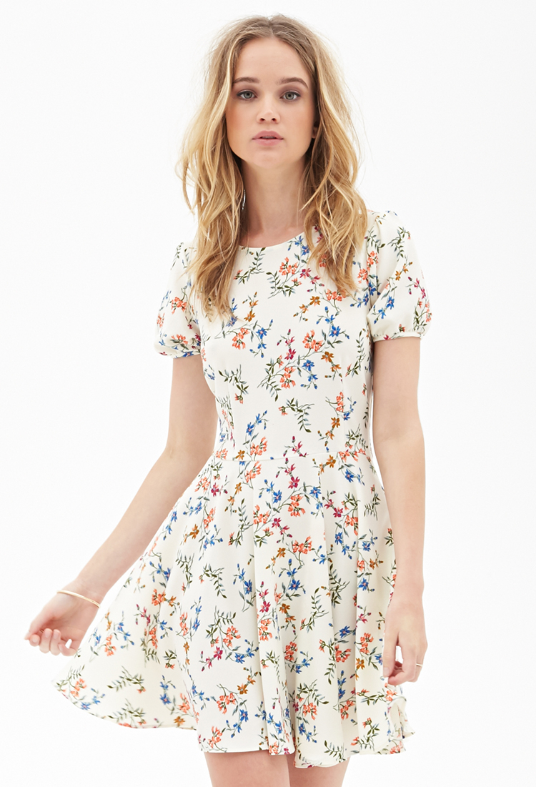 Forever 21 Plus Size Dresses Philippines