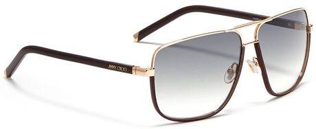 520df6fbdb2 Jimmy Choo Carry Sunglasses « Heritage Malta