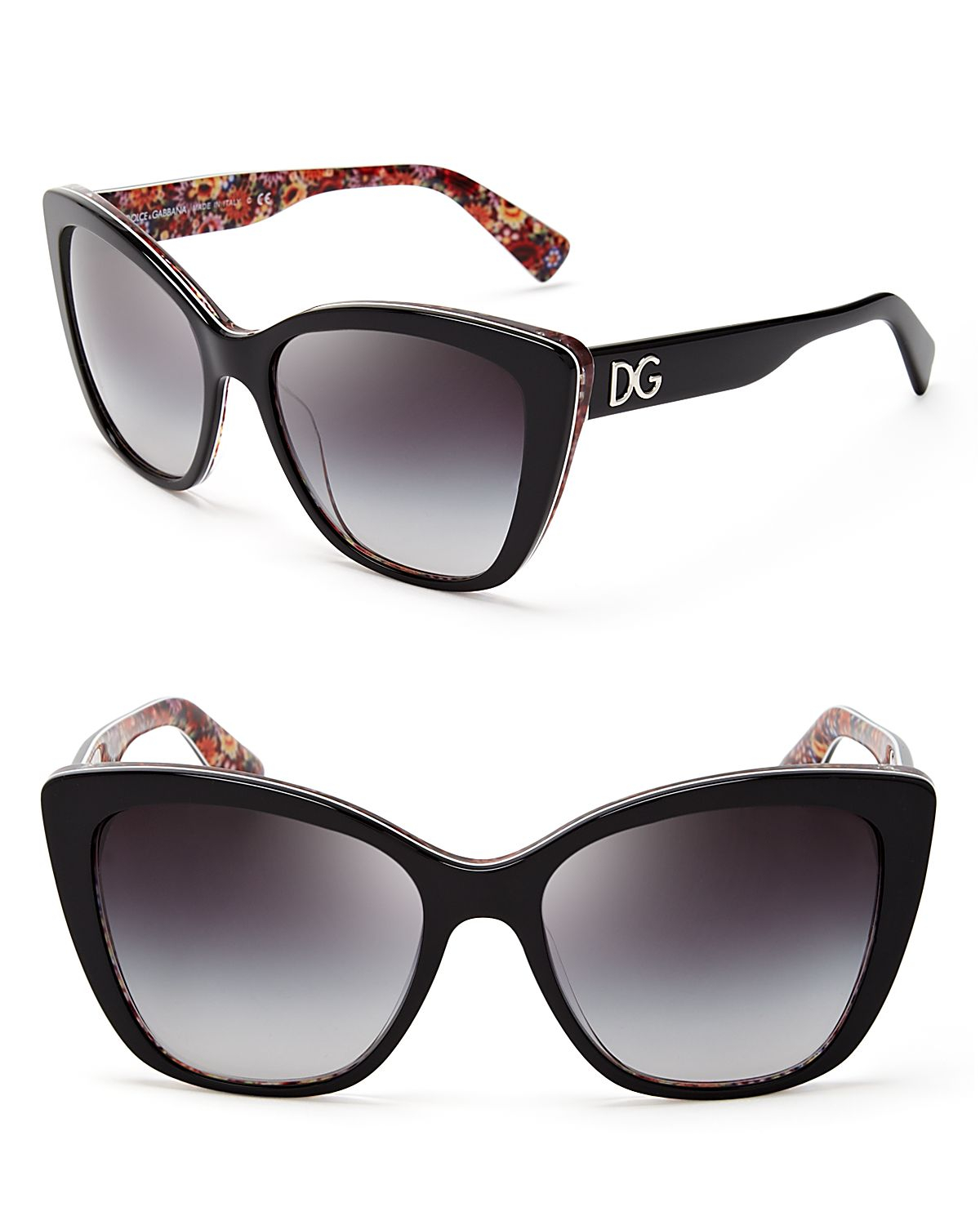 gallery - Dolce And Gabbana Frames