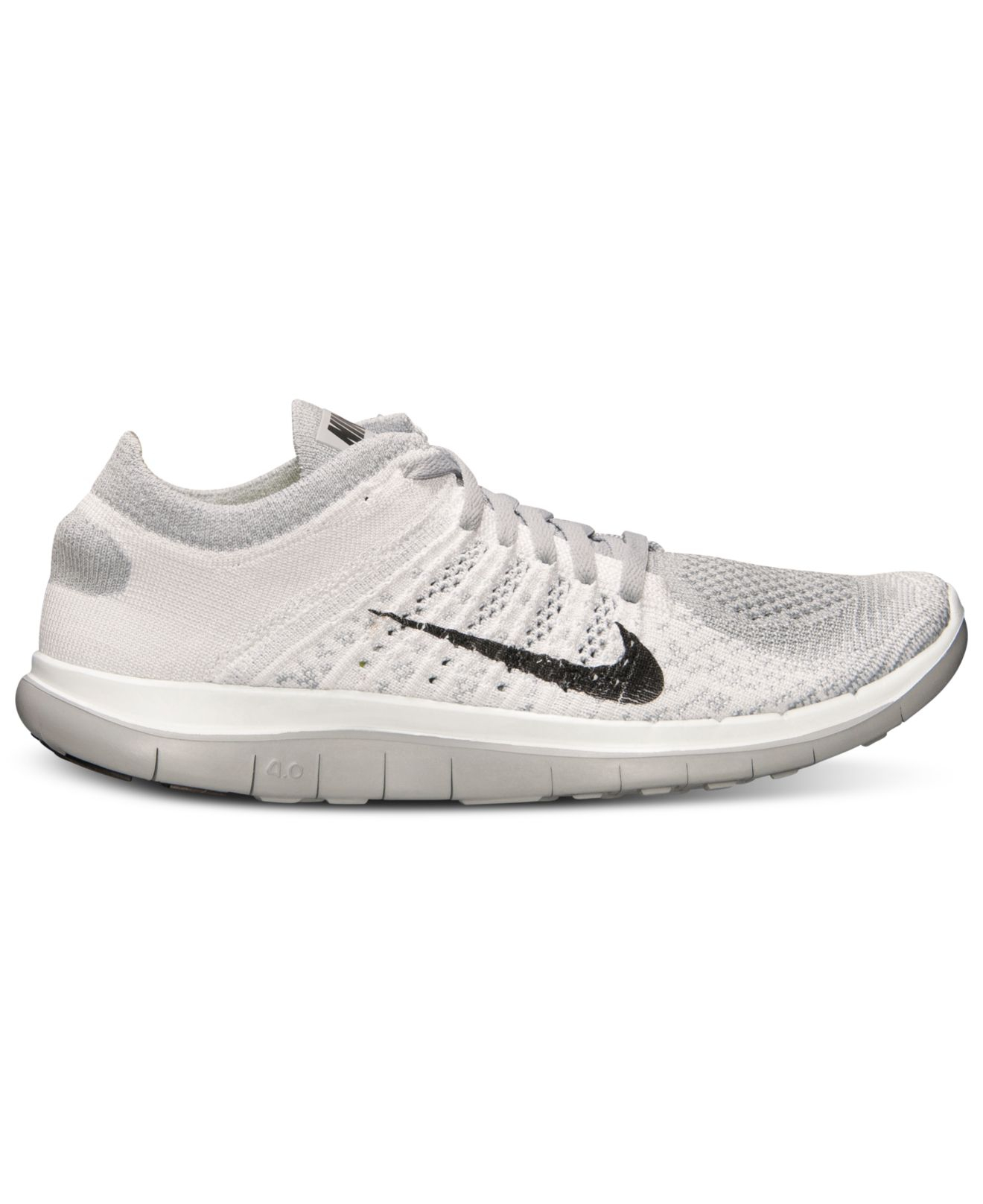 more photos 033d2 9e082 Gallery. Previously sold at  Macy s · Women s Nike Flyknit ...