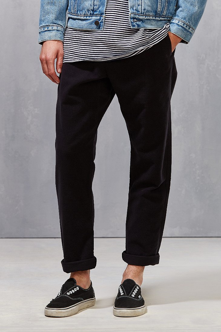 TROUSERS - Casual trousers Obey lcq2y