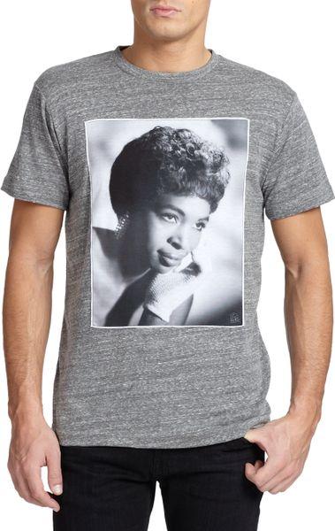 rosser men Shop men's rosser riddle t-shirts on lyst track over 10 rosser riddle t-shirts for stock and sale updates.