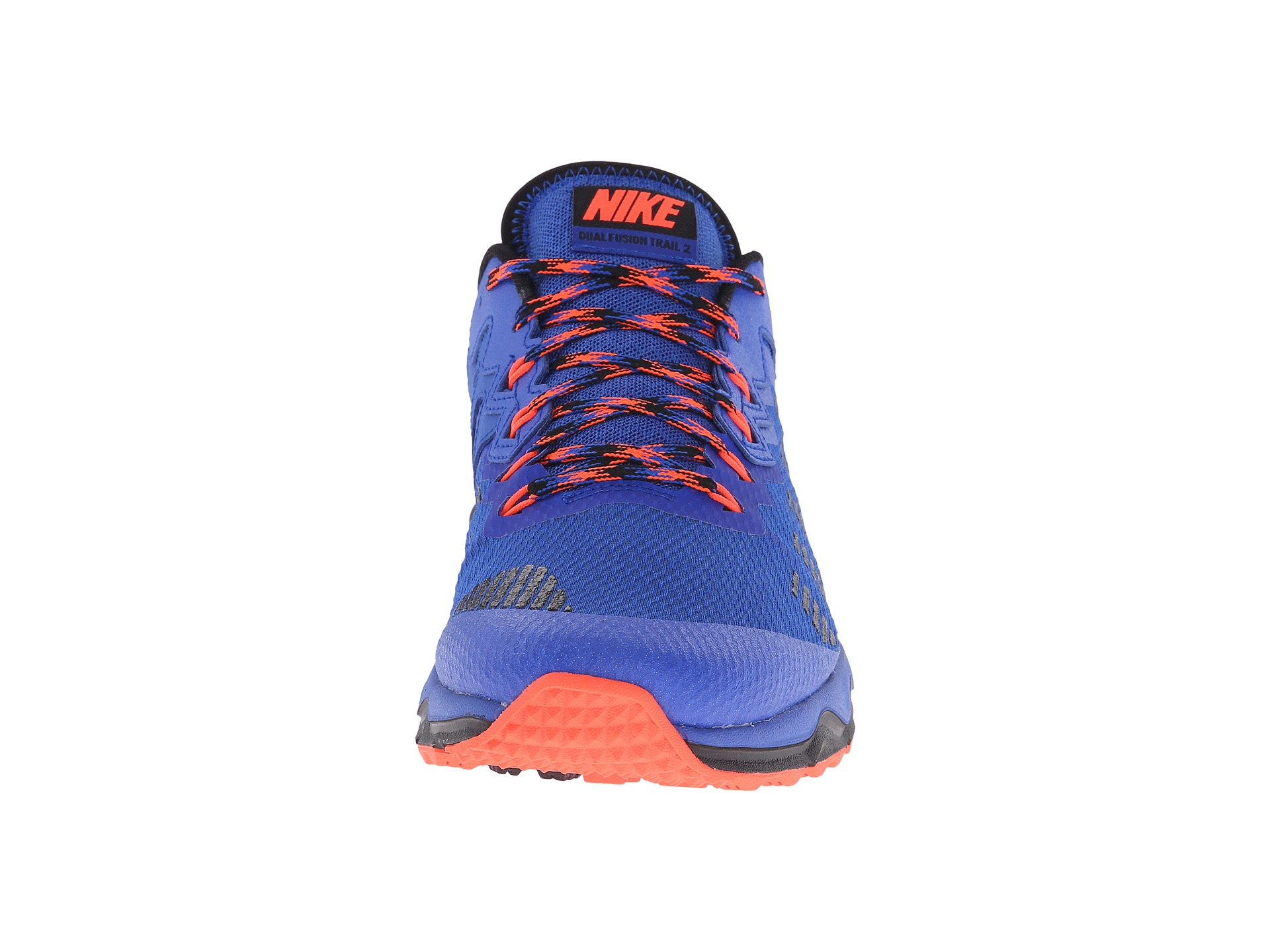 Is The Nike Dual Racer A Running Shoe