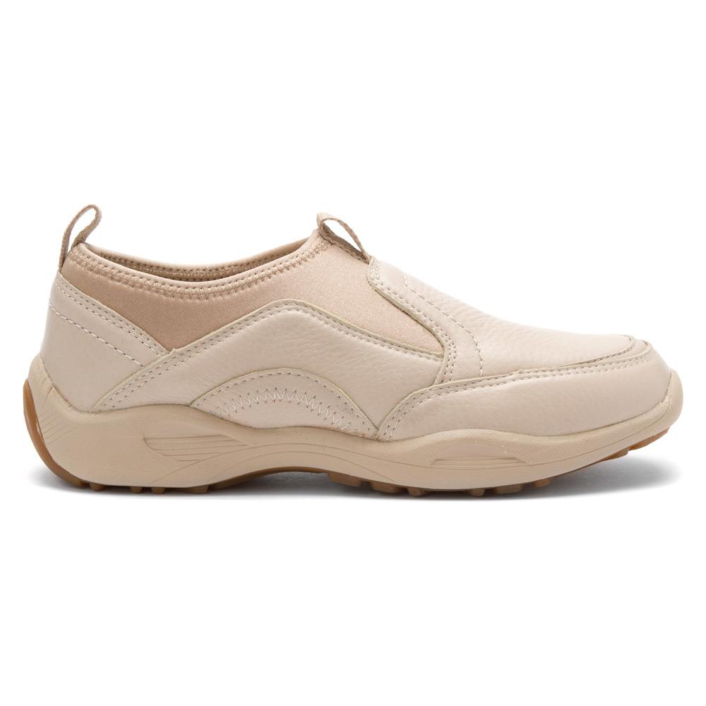 Propet Slip On Shoes