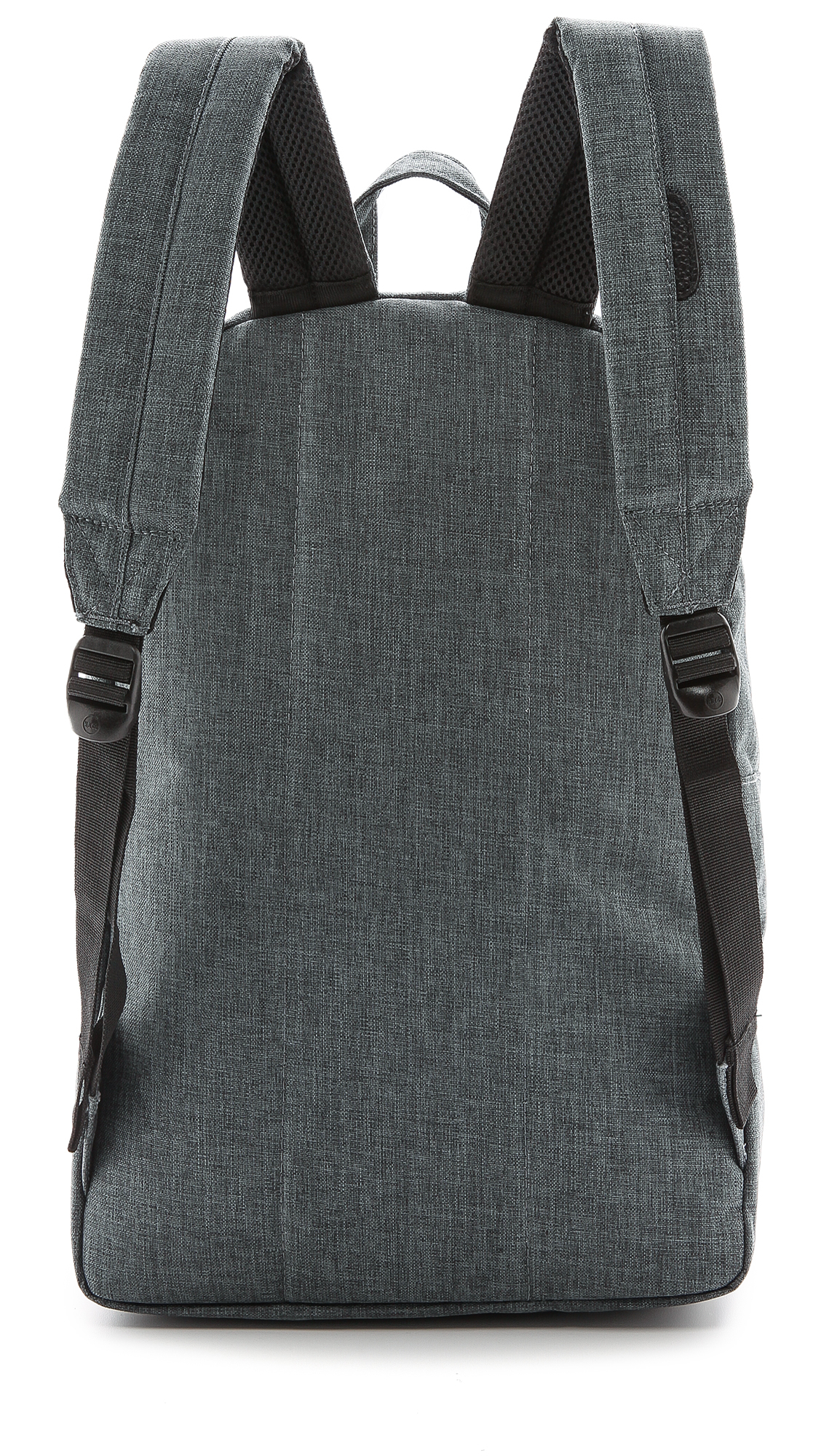 1cbe85cb0f Herschel Supply Co. Heritage Ranch Crosshatch Backpack in Gray for ...
