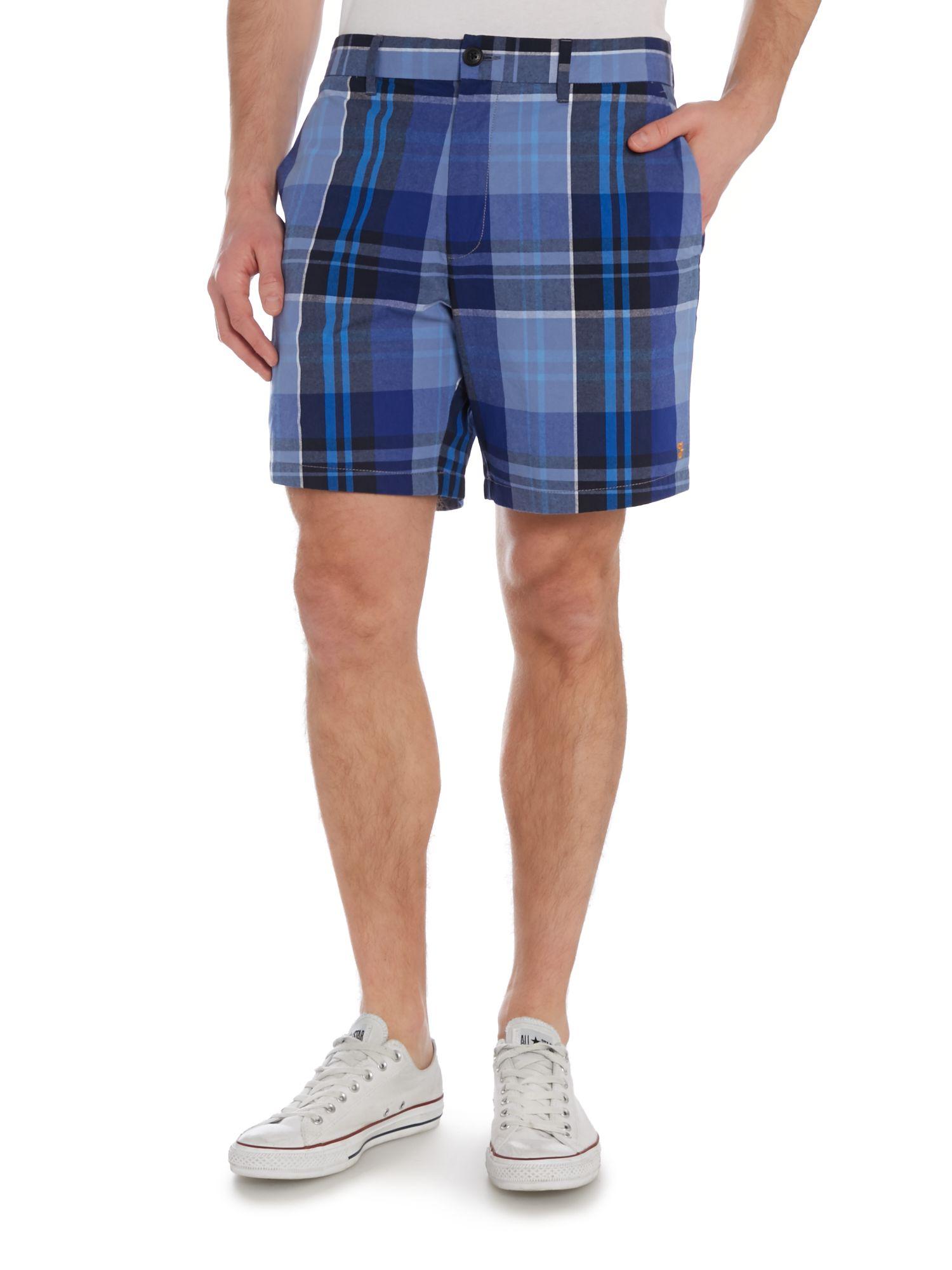 Men's Farah Casual shorts