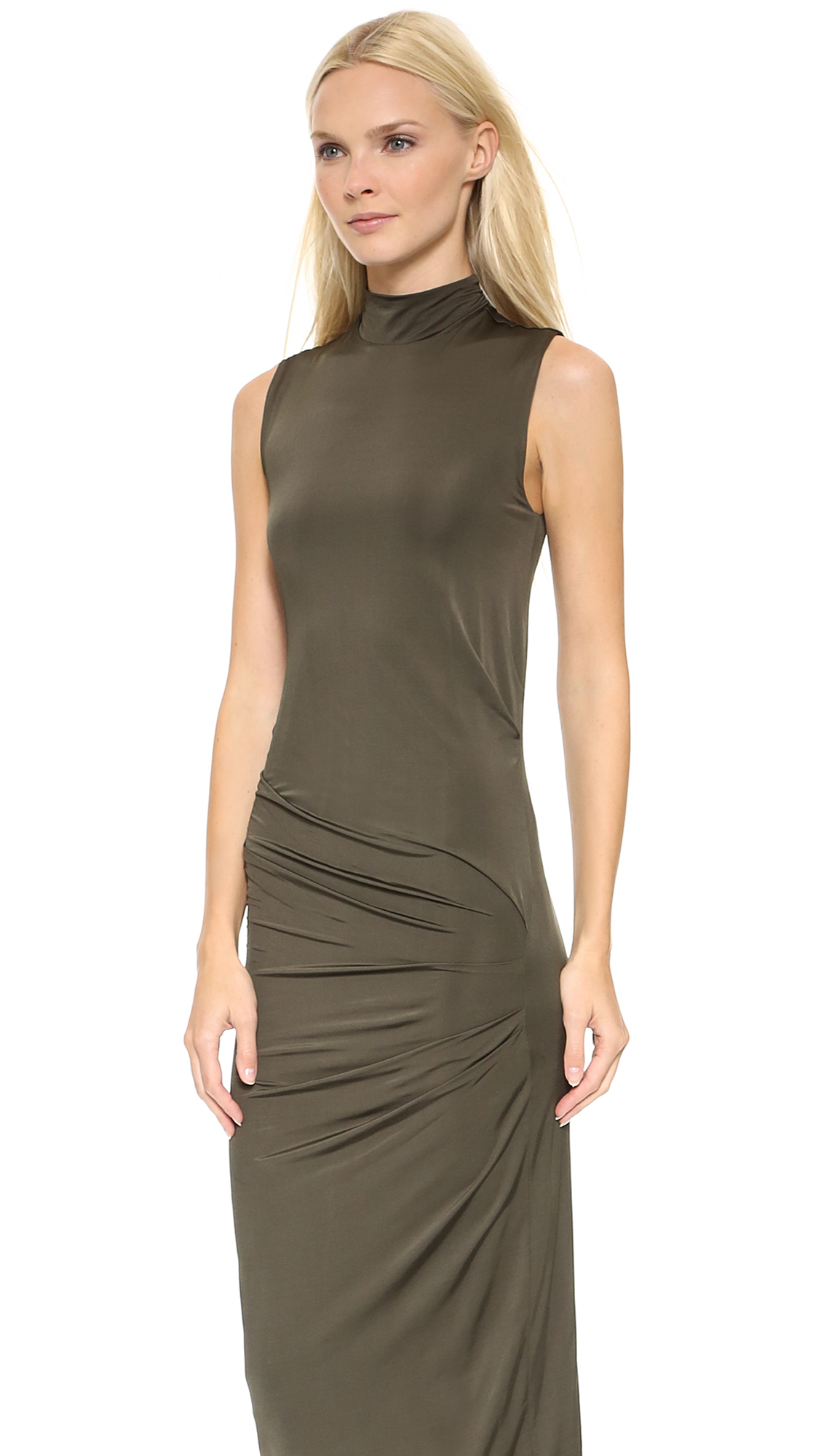 Dark Olive Green Plaid Check Collared Shirt Plus Shift mv Dress 1XL 2XL 3XL $ Show On Ebay Check Plaid Floral Asymmetric Ruffle Garden Party mv Dress S M L 1XL 2XL 3XL.