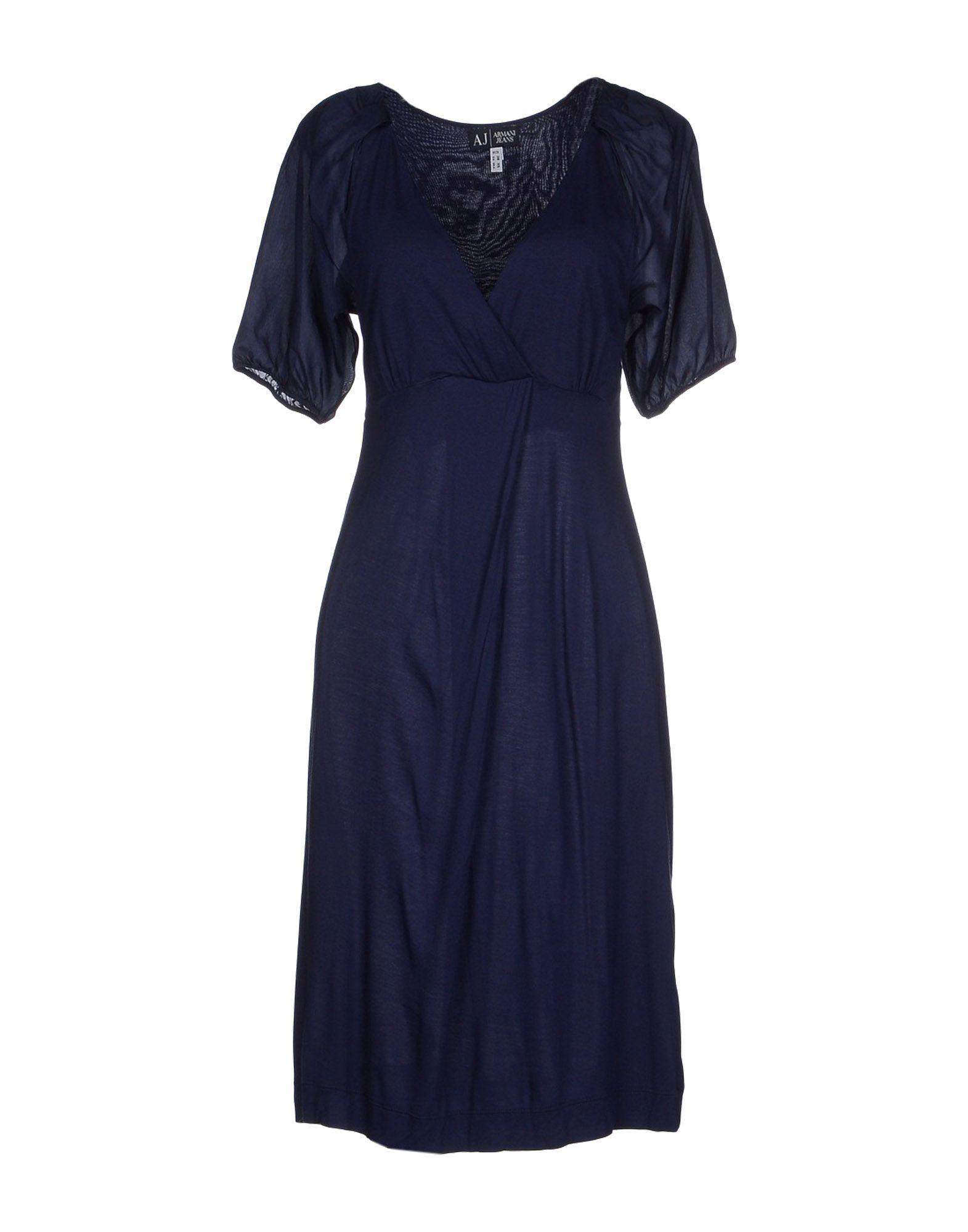 Brilliant Calvin Klein Jeans Womenu2019s Denim Tie Waist Dress | Ufavstyle