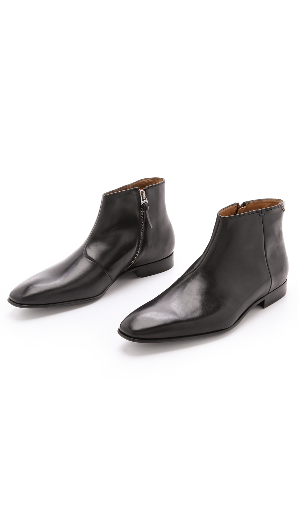 Ps Par Paul Smith Bottines nAJWA7Or8