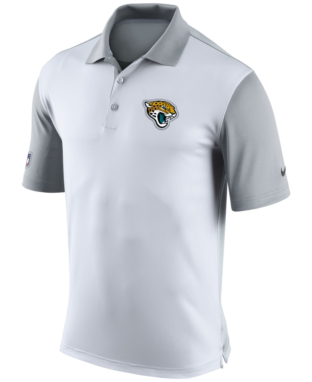 41a822ee809 Mens Nike Polo Shirts On Sale   Chad Crowley Productions