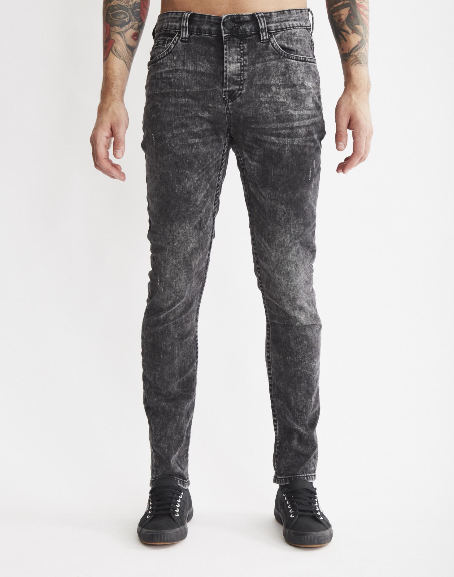 Cheap Mens Jeans 5 - Jeans Am